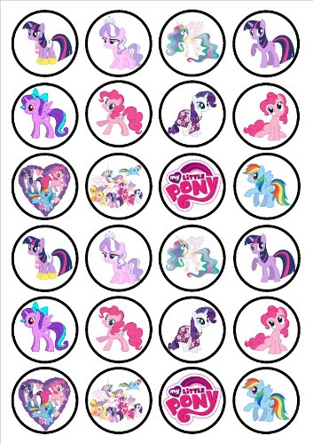 my-little-pony-edible-premium-thickness-sweetened-vanillawafer-rice-paper-cupcake-toppers-decoration