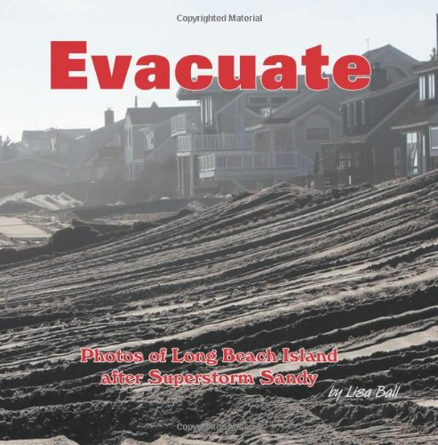 evacuate-photos-of-long-beach-island-after-superstorm-sandy