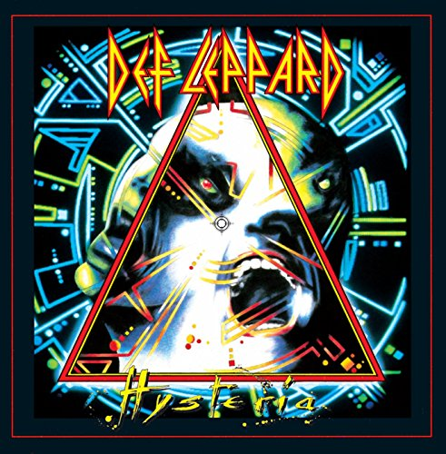 Def Leppard - Disc 2 - In The Clubs In Your - Zortam Music