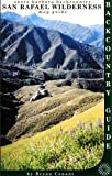 Search : Santa Barbara Backcountry, San Rafael Wilderness Map Guide