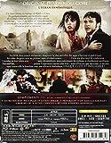 Image de [REC]3 Genesis [Blu-ray]