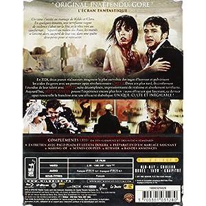 [REC]3 Genesis [Blu-ray]