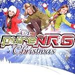 A PureNRG Christmas