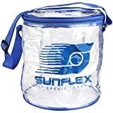 sunflex sport Sac