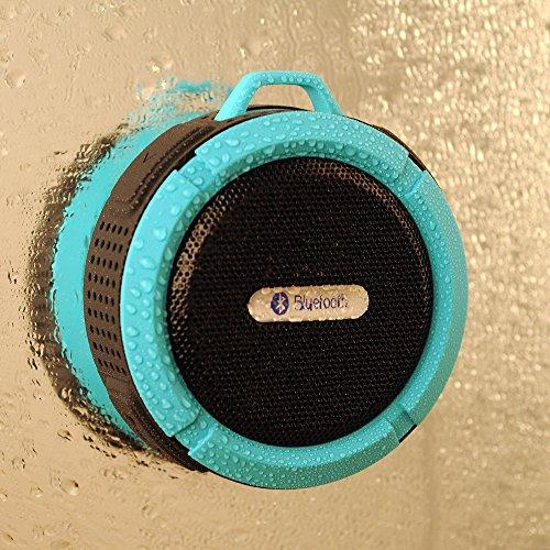 bluefire-v30-bluetooth-portatil-a2dp-issc-estereo-bass-altavoz-con-ventosa-ipx5-impermeable-a-prueba