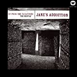 Up From the Catacombs: Best of Jane's Addiction
