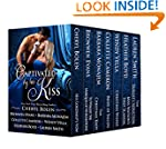 Captivated By His Kiss: A Limited Edi...