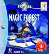 Smart Games - SGT 210 FR - Jeu de Soci�t� - Magic forest