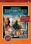 Historion - Babylons Fluch - Classics...