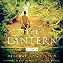 The Lantern: A Novel Audiobook by Deborah Lawrenson Narrated by Kristine Ryan