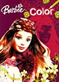 echange, troc Hemma - Barbie Color