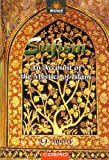img - for Sufism book / textbook / text book