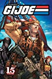 Classic G.I. Joe Volume 15