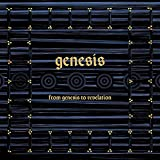 From Genesis To Revelation (3 LP + 3 7