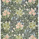 Bower Wallpaper, by William Morris (Print On Demand)