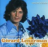 Les Plus Belles Chansons De G�rard Lenorman