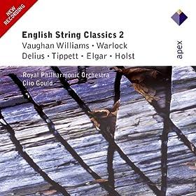 English String Classics Vol.2 - Apex