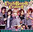Crazy Bunny Coaster���������B��(�߸ˤ��ꡣ)