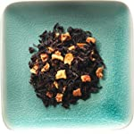 Blood Orange Black Tea