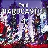 echange, troc Paul Hardcastle - Hardcastle 4
