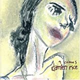 Damien Rice 9 Crimes