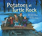 img - for Potatoes at Turtle Rock book / textbook / text book