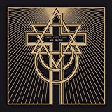 All Is One by Orphaned Land (2013-05-04)