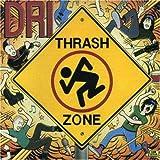 Thrashzone