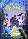 img - for Classic Spooky Stories book / textbook / text book