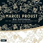 Die Entflohene (Auf der Suche nach der verlorenen Zeit 6)   Marcel Proust