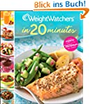 Weight Watchers In 20 Minutes (Weight...