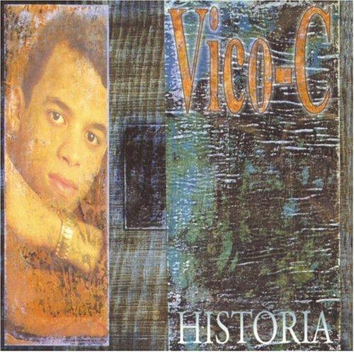 descargar discografia de vico c gratis
