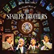 The Gospel Music of the Statler Brothers: Volume 2 by Spring House / EMI