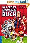 Das gro�e Bayern-Buch