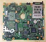 【日本一量販店】【中古】富士通 FMV-LIFEBOOK A FMV-A8280用CP404550-Z4 MAINBOARD 04 マザーボード
