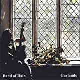 Band of Rain Garlands