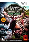 Remington Super Slam Hunting North America