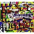 Thrills, Pills and Bellyaches CD + Bonus DVD (Collector's Edition)