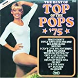 The Best of Top of the Pops '75by Top Of The Poppers