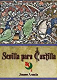 Tras la tremenda derrota sufrida por los almohades en Las Navas en 1212, el sueño de un Andalus imperecedero empieza a desmoronarse. A mediados del siglo XIII, el hijo del fiero Alfonso IX de León y de la astuta Berenguela de Castilla inicia ...