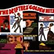 The Drifters' Golden Hits