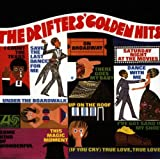 The Drifters' Golden Hitsby Drifters