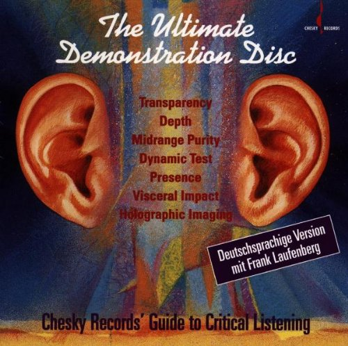 test-und-demo-cd-the-ultimate-demonstration-disc