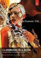 Adobe� Illustrator� CS6