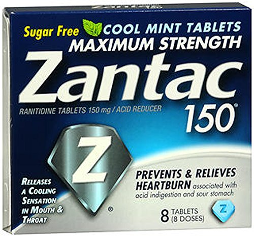 zantac-150mg-maximum-strength-cool-mint-acid-reducer-8-ct