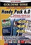 Handy Pack 6.0 f�r GMS