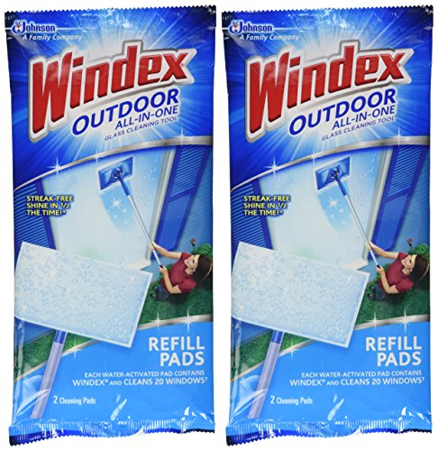 windex-all-in-one-window-cleaner-pads-refill-2-ct-2-pk