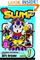 DR SLUMP TP VOL 01 (C: 1-0-0)
