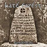 echange, troc Hate Forest - Battlefields