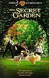 Secret Garden [VHS] [Import]